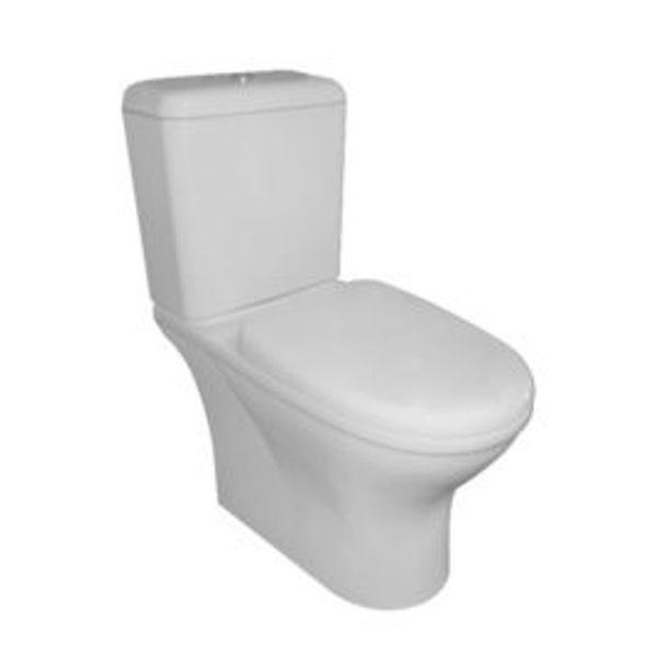 wc skoljke
